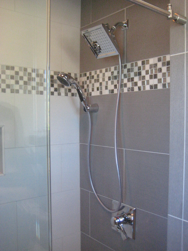 bath2-21
