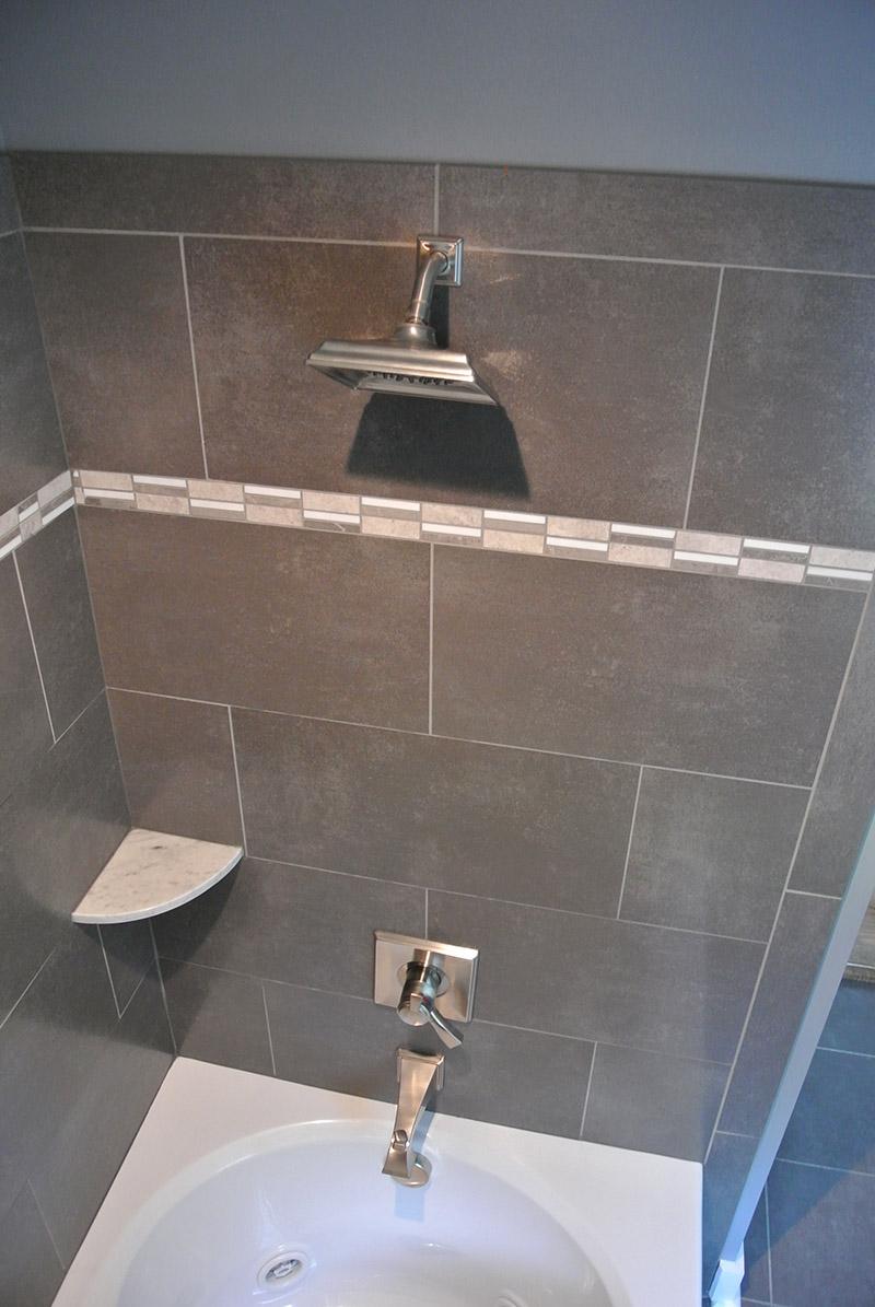 bath3-11